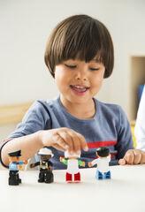 LEGO Duplo Personajes (45010)