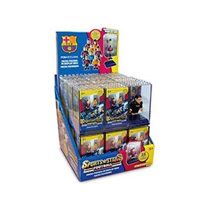 Barça Sports Micro Figuras