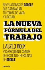 Nueva fórmula del trabajo, La