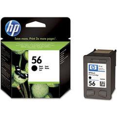 Recambio HP Original 933XL Amarillo