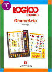 Vvc e piccolo/geometria 1
