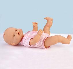 Nenuco Sara 420mm