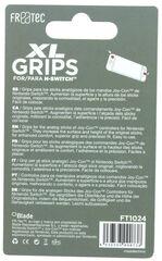 Grips Switch Pro XL
