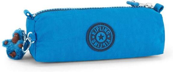 Portalápices Kipling Freedom Azul