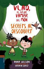 Secrets al descobert