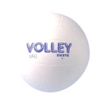 Balón de voleibol Amaya