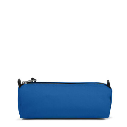Portatodo Eastpak Benchmark Azul