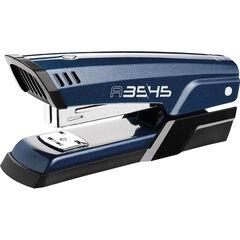 Grapadora Advanced Metal Azul