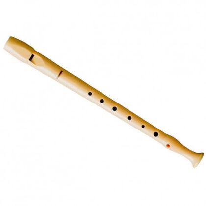 Flauta Hohner Sopra Plástico