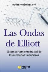 Ondas de Elliott, Las