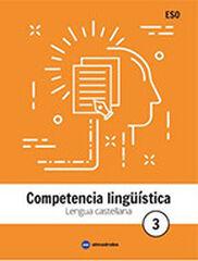 Alm s3 competencia lingüística/18