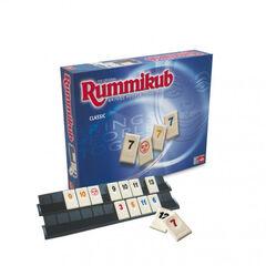 Rummikub Original Goliath