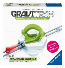 Expansión Gravitrax Looping
