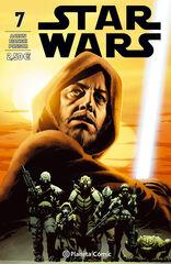 Star Wars nº 07/64