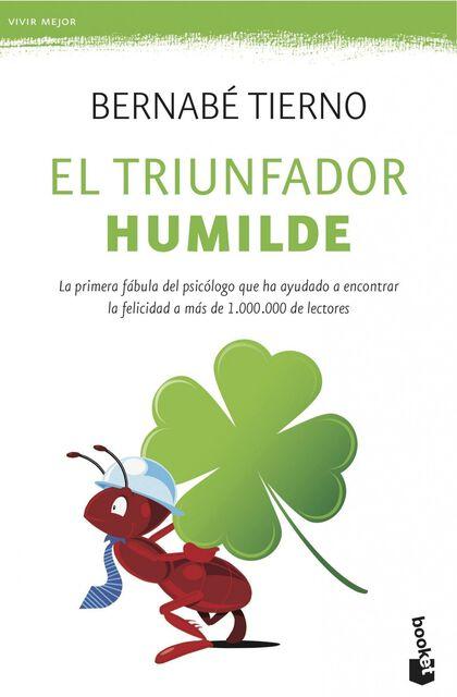 Triunfador humilde, El