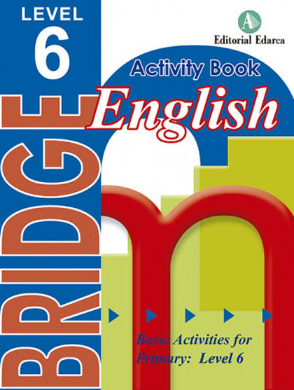 ARC E6 English/Bridge