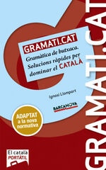 BARC Gramati.cat