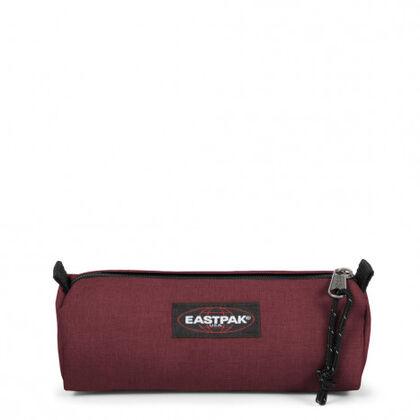 Portalápices Eastpak Benchmark Rojo
