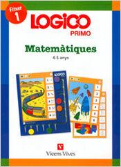 Vvc p4 primo/matemàtiques 1