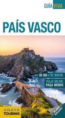 País Vasco - Guía viva'19