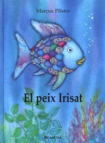 Peix irisat, El