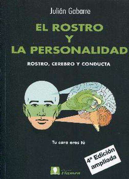 Rostro y la personalidad, El