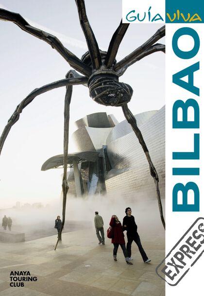 Bilbao - Viva Express