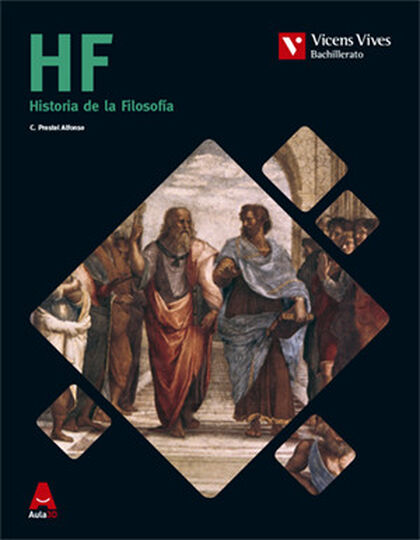 Vv b historia filosofia/hf