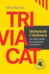 Triviacat. Història de Catalunya