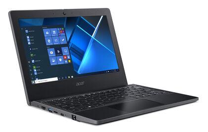 Portàtil Acer TMB311-31 11.6 4/128GB