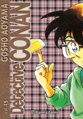 Detective Conan. Nueva edición 15