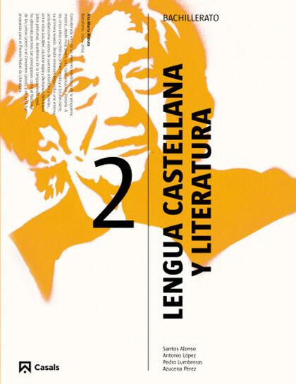 CAE B2 Lengua y literatura/16 Casals 9788421851142