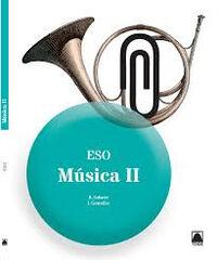 Teic s2c música ii/15