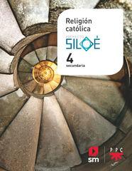 Religión/Redes/19 ESO 4 SM 9788491824909