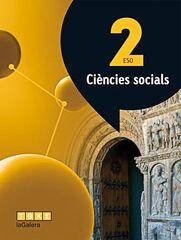 Tg s2 socials/atòmium