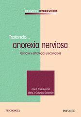 Tratado... anorexia nerviosa