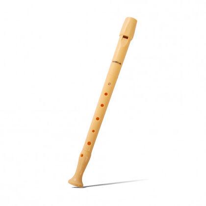 Flauta dulce Pryse Digitacin alemana Hamelin Melody SG H-508