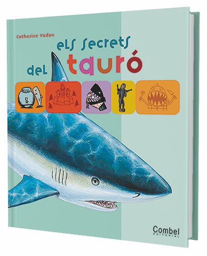 Secrets del tauró, El