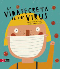 Vida secreta de los virus  La