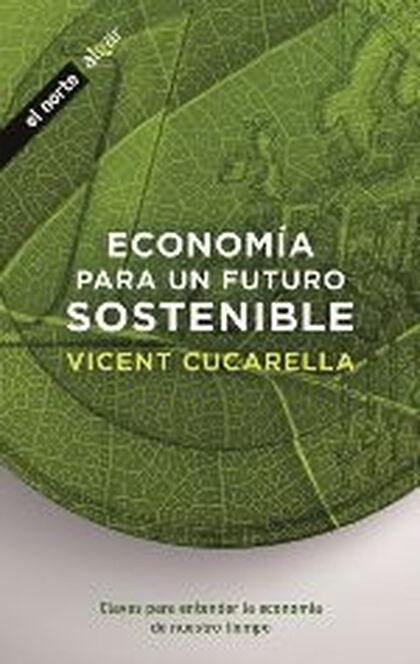 Economía para un futuro sostenible