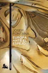 Europa ante el espejo