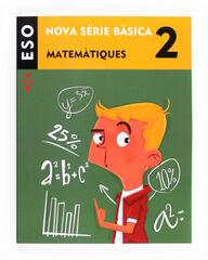 Smc s2 matemàtiques/bàsica
