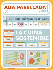La cuina sostenible