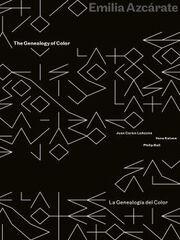 La genealogía del color