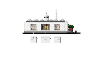 LEGO Architecture Strafalgar Square (21045)