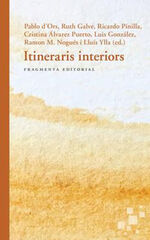 ITINERARIS INTERIORS