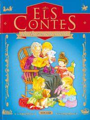 Contes de la meva àvia, Els