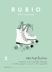 Rubioc e escriptura 02