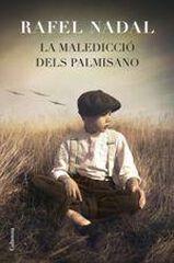 Pack+Guia La maledicció dels Palmisano