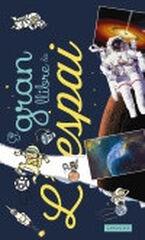 El gran llibre de l'espai